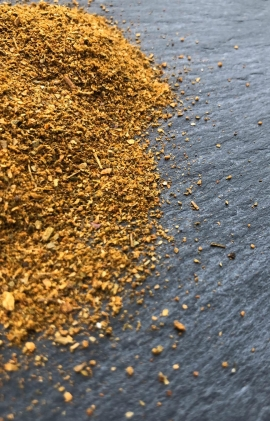 Garšvielu maisījums Šašlikiem bez sāls 20g